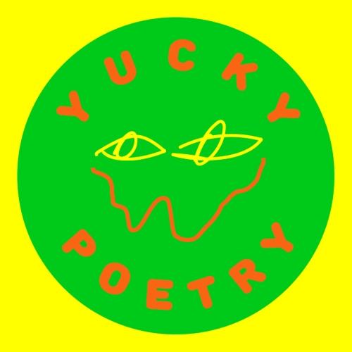 YP_logo_web